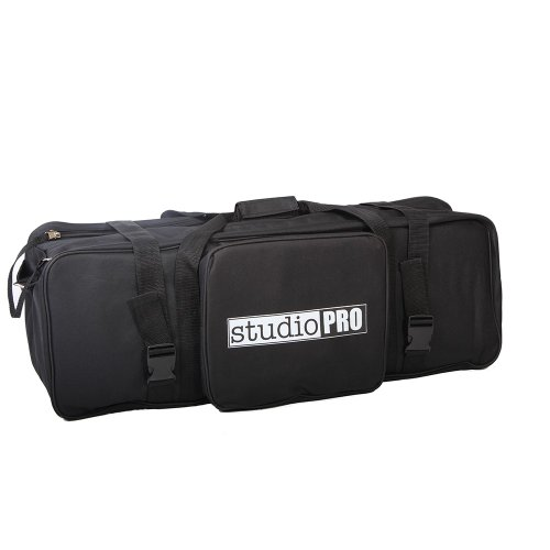 Fovitec StudioPRO 30 Inch On Location Carry Bag for Photogra