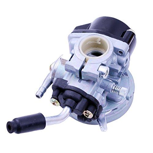 66cc high performance carburetor - 7