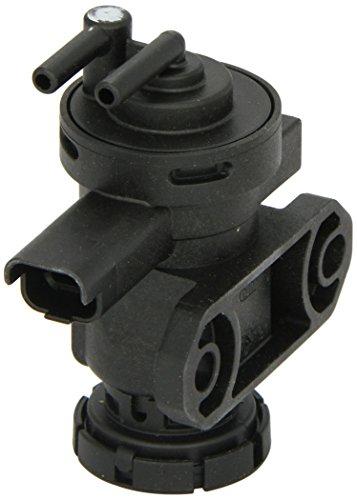 Intermotor 14321 EGR Valve: