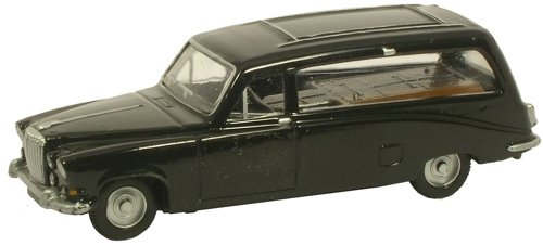 oxford-diecast-76ds002-daimler-ds420-hearse-black