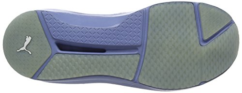 Mesh lavendar 01 Lustre Donna Indoor Blu Scarpe Puma Fierce Bright Sportive apHEg