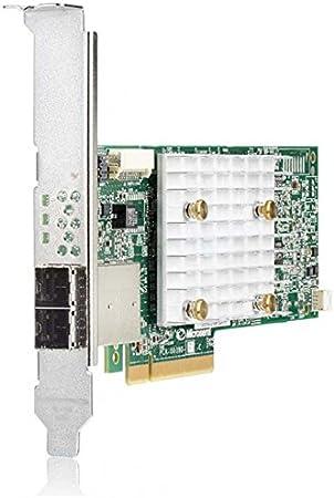 Hpe Smart Array P408e P Sr Gen10 Ctrlr Elektronik