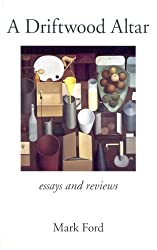 A Driftwood Altar: Essays and Reviews