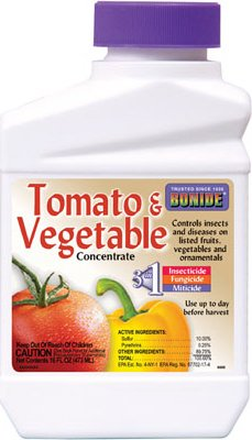 tomato-vegetable-3-in-1-concentrate