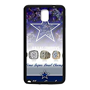Dallar Cowboy Pattern Fashion Comstom Plastic For Case HTC One M7 Cover
