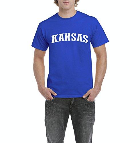 ku t shirt dress - 1