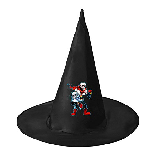 Big Worm Costume (Halloween Wizard Hat Costumes Accessory Print With(sans)Logo For Child)