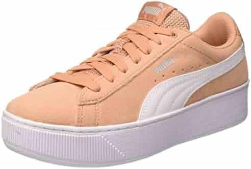 3bb0b4357cef0 Shopping Amazon Global Store - Orange - Fashion Sneakers - Shoes ...