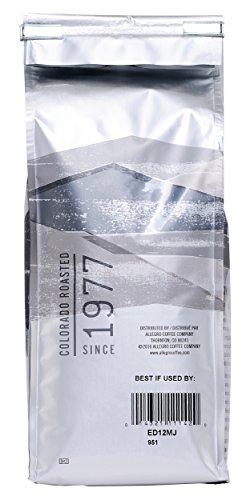 Allegro-Coffee-Mocha-Java-Ground-Coffee-12-oz