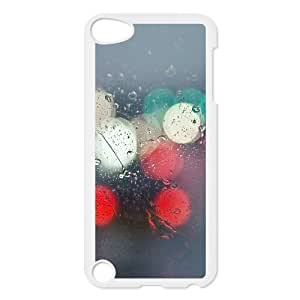 For Iphone 6 Plus 5.5 Phone Case Cover Colorful Neon Hard Shell Back Black For Iphone 6 Plus 5.5 Phone Case Cover 309822