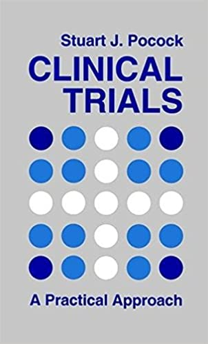 Clinical trials a practical approach 9780471901556 medicine clinical trials a practical approach 9780471901556 medicine health science books amazon fandeluxe Image collections