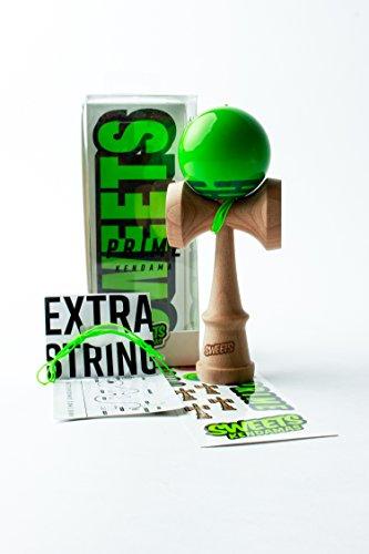 Bestselling Wooden Games