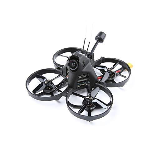 iFlight Alpha A85 HD Whoop w/Nebula Digital HD System BNF Drone