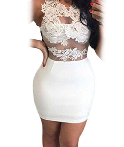 Buy nite dress pics - 2