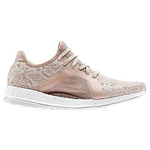(アディダス) adidas レディース ランニング?ウォーキング シューズ?靴 Pure Boost X Element [並行輸入品]