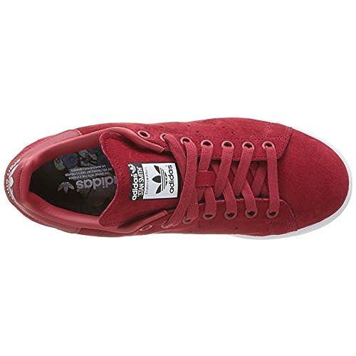 Bien Smith superado Adidas Mujer Stan/ Smith ORA W, RITA ORA ROJO/ BLANCO 5b0dfcb - sulfasalazisalaz.website