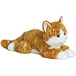 "Aurora World 12"" ""Chester Flopsie"