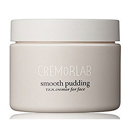 Cremorlab-For-Face-Smooth-Pudding-Cream-60ml