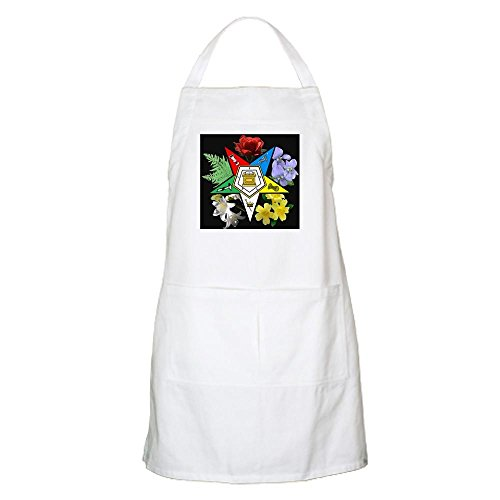 CafePress Eastern Kitchen Pockets Grilling
