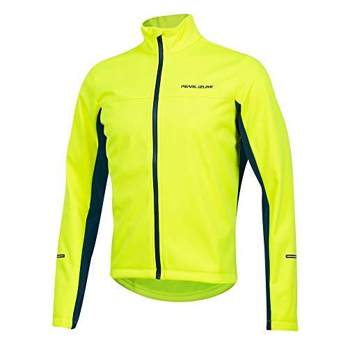 PEARL IZUMI Men's Quest AmFIB Cycling Jacket