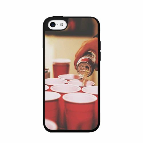 iphone 4s cover beer - 9