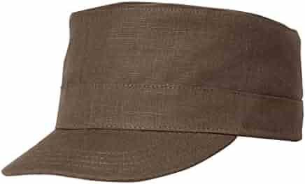4dc08a68e9a Shopping Tilley - Sun Hats - Hats   Caps - Accessories - Men ...