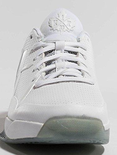 Uomo Scarpe sneaker Gravity Anti K1x Bianco qC0adq