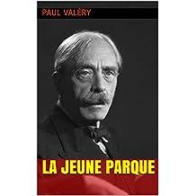 La Jeune Parque (French Edition)