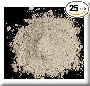 Monatomic Gold - White Powder Gold - 28 grams - ORMUS - ORME