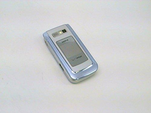 amazon com nokia 6205 no contract verizon cell phone cell phones rh amazon com Original Nokia 6500 Nokia 6205 Page Plus