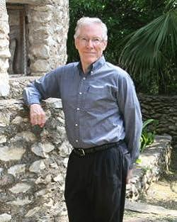Gaylon E. Greer
