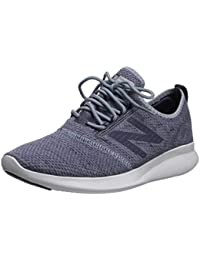Men's Coast V4 FuelCore Athletic Shoe Running