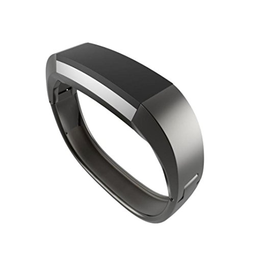 Picture of a GBSELL Stainless Steel Accessory Bangle 652907399215