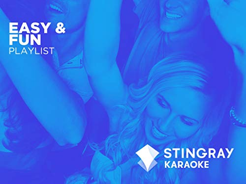 Easy & Fun - Kool Karaoke
