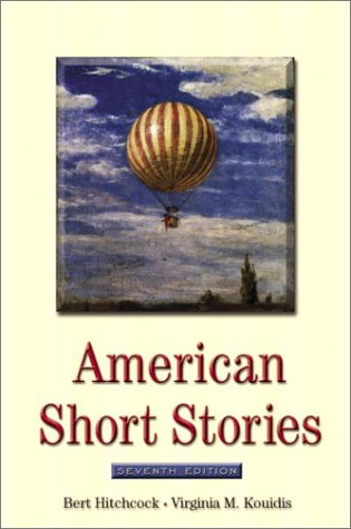 American Short Stories (7th Edition)
