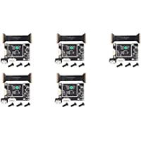 5 x Quantity of Walkera Rodeo 150 150-Z-17 Main Controller Computer Module Brain
