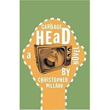 Garbage Head