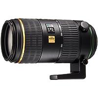 Pentax smc DA 60-250mmF4ED [IF] SDM SMCP-DA 60~250/F4SDM