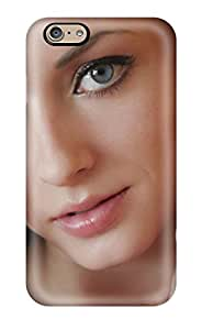 For Iphone 6 Protector Cases Giulia Errotica Archives Phone Covers