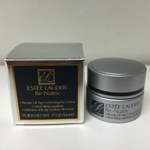 Best Eye Cream Estee Lauder