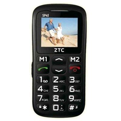 Ztc-5605076557301-Sp45-negro-libre