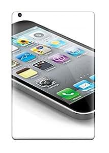 For Ipad Case, High Quality Iphone For Ipad Mini/mini 2 Cover Cases