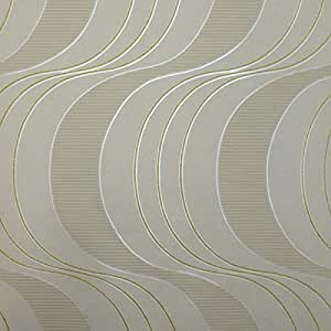 SkiptonWall Marble Arch RT Collection Wallpaper - SKU86613
