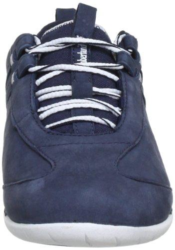 8023r Bleu Chaussures Basses Avwqccd Femme At Navy Timberland qqg7crWP