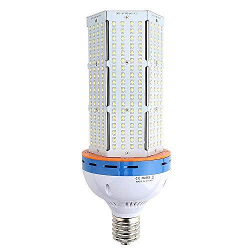 E40 Led Street Light in US - 9