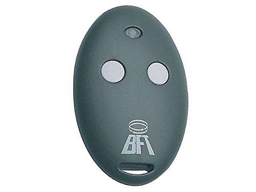 Mitto2M 2 canali 433 Mhz rolling code apricancello SICE Telecomando radiocomando BFT Mitto2