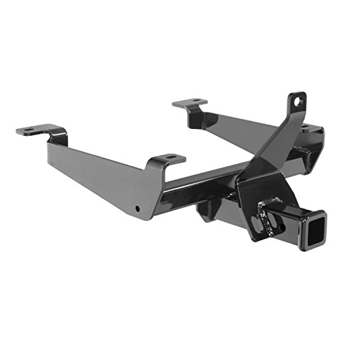 curt-13243-class-3-trailer-hitch-hitch-only