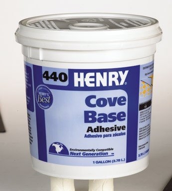 henry-ww-company-12111-cove-base-adhesive