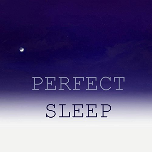 Perfect Sleep - The Best Night of Sleep You Will Ever Experience