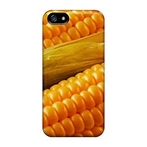 Cynthaskey Case Cover For Iphone 5/5s Ultra Slim QYlTVDD6200ldEXf Case Cover